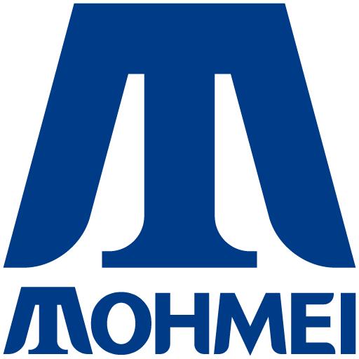 TOHMEI